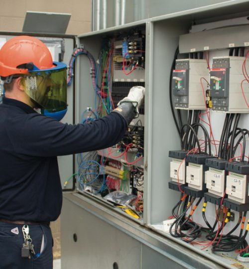 Commercial-Service-Electrical-Service