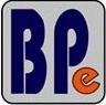 Booet Pretorius Electrical